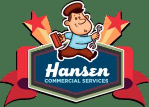 Hansen Super Techs